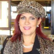 Janet Vidal