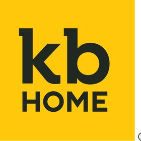 KB Home Phoenix