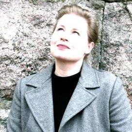 Mirka Laine-Pietilä