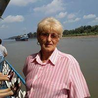 Gheorghe Stefana