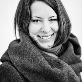 Lucia Ftacnikova