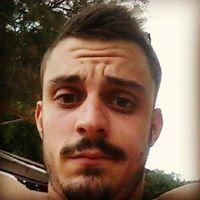 Giannis Div