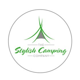 The Stylish Camping Company