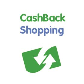 CashBackShoppingRomania