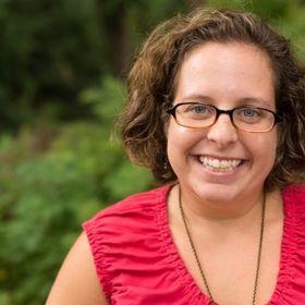 Sarah E. Frazer