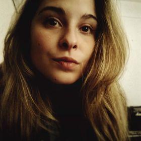 Anastasia Estramil