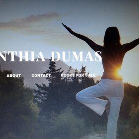 Cynthia Dumas