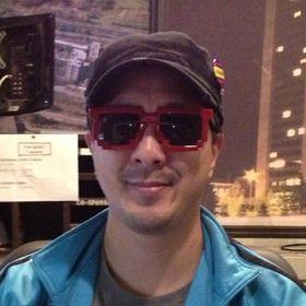 Lenny Wu