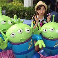 Seiko Kishida