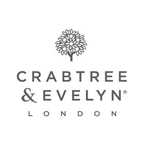 Crabtree & Evelyn Australia