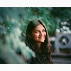 Anusha Singhania