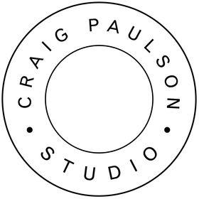 Craig Paulson Studio