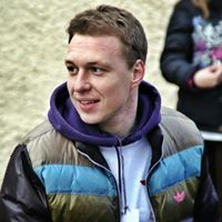 Alexander Makarov