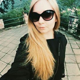 Alexandra Oţelea