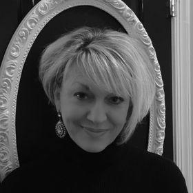 Lisa Rodgers