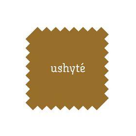 ushyte