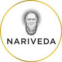 Nariveda • Science Based Ayurveda