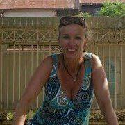 Olga Pas
