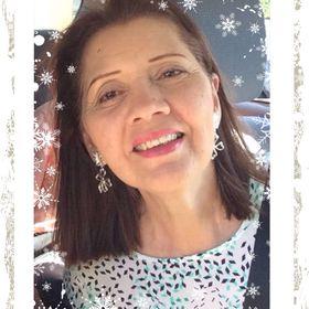 Miriam Gil Escobar