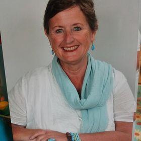 Janna de Boer