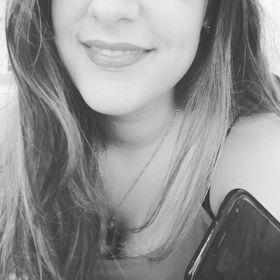 Gabriela GSL