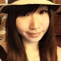 Cher Chen