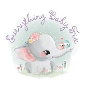 Everything Baby Fix