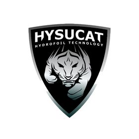 Hysucat
