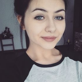 Weronika Kantorska