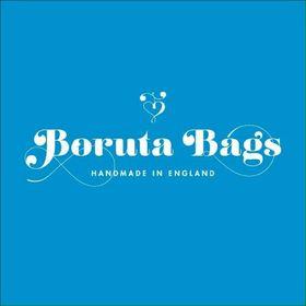 Boruta Bags