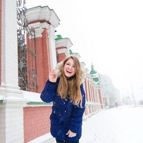 Natalia Tarasova