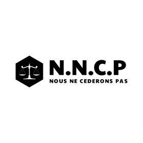 N.N.C.P
