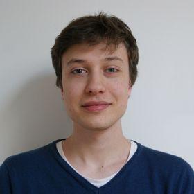 Lucas Libis