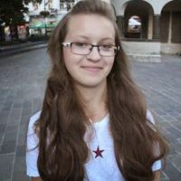 Julita Sawicka