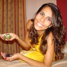 Viviane Reis