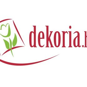 DEKORIA Magyarország