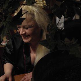 Valeriya lysenko