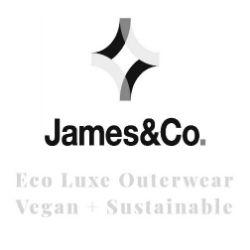 3c94913ff71 James Co (jamesandcoAU) on Pinterest