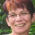 Ingrid Hochenauer