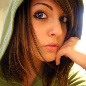 Amy Stark