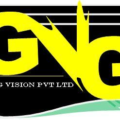 G N G Vision Pvt. Ltd.