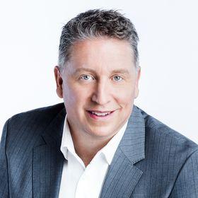 Bryan Velve