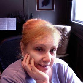 Carol Ronan Kane