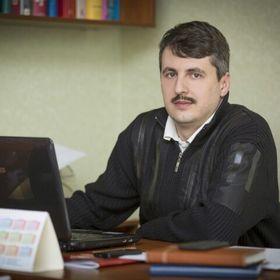 Гопанчук Роман Леонидович