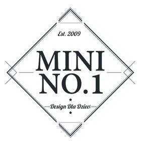 MINI NO.1