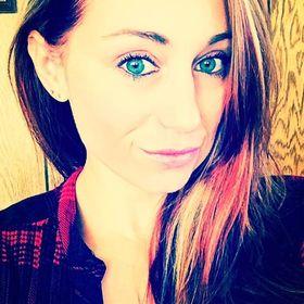 Michelle Bradshaw Facebook, Twitter & MySpace on PeekYouMichelle Bradshaw Facebook