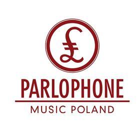 Parlophone Music Poland