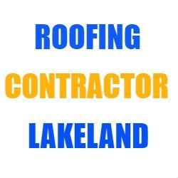 Roofing Contractor Lakeland