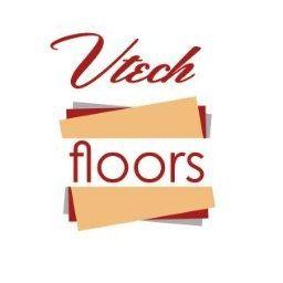 Vtech Floors