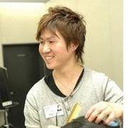 Yuuichi Okiyama